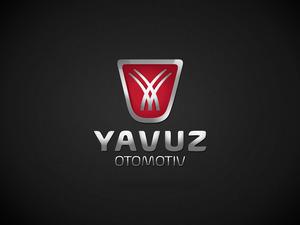 Yavuz logo2