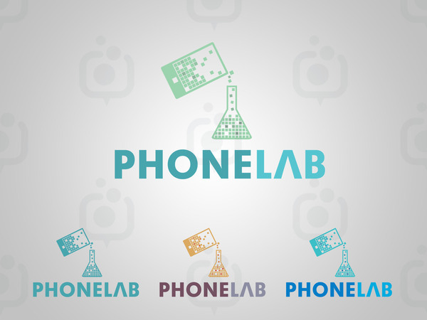 Phonelab1