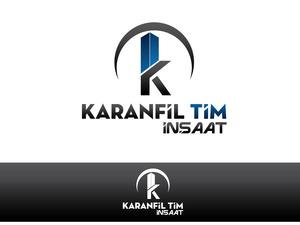 Karanfil2