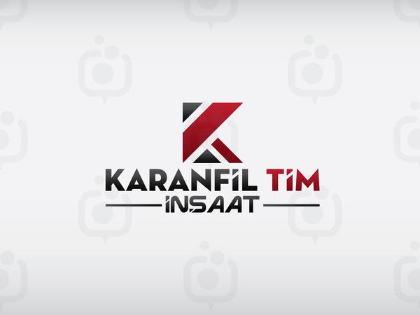 Karanfil3