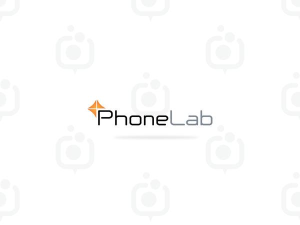 Phonelablogosunum