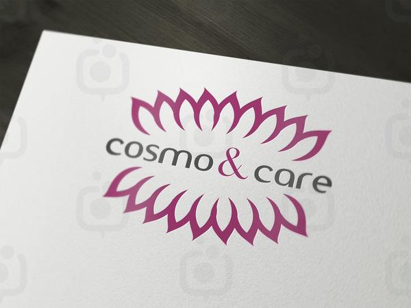 Cosmocare1