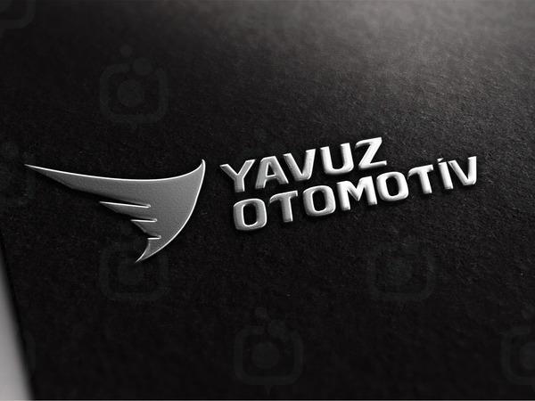 Yavuz otomotiv