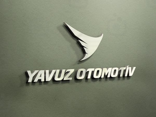 Yavuz otomotiv2