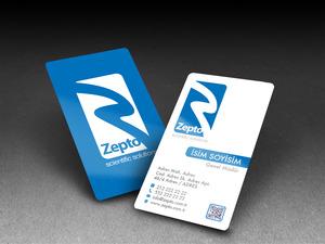 Zepto 1