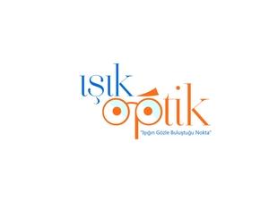 IŞIK OPTİK  projesini kazanan tasarım