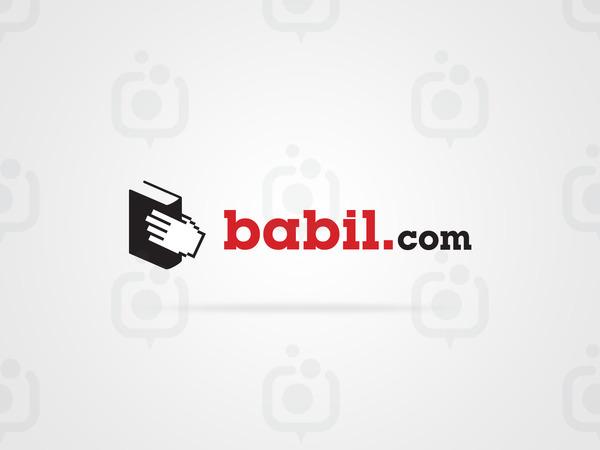 Babil logo1