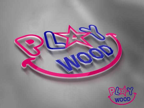 Play wood3