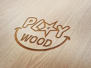 Play wood2