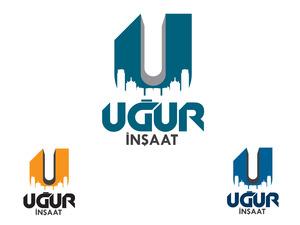 Ugur copy