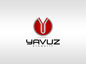 Yavuz 03