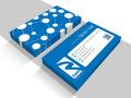 Proje#21411 - Sağlık Kurumsal kimlik  -thumbnail #11