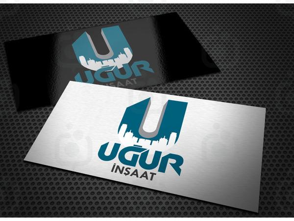 Ugur1