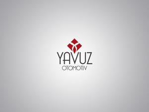 Yavuz otomotiv 02