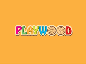 Playwood 1