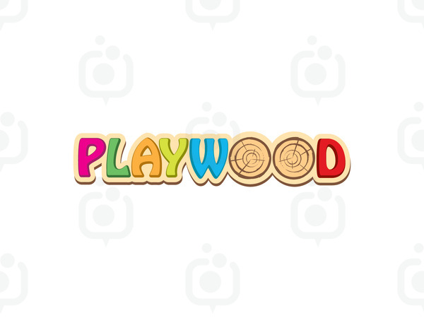 Playwood 2