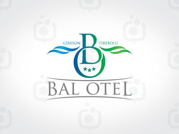 Bal otel 03
