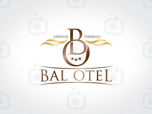 Bal otel 04