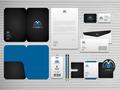 Proje#21287 - Üretim / Endüstriyel Ürünler, Elektronik Kurumsal kimlik  -thumbnail #41