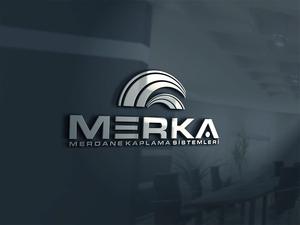 Merka3d