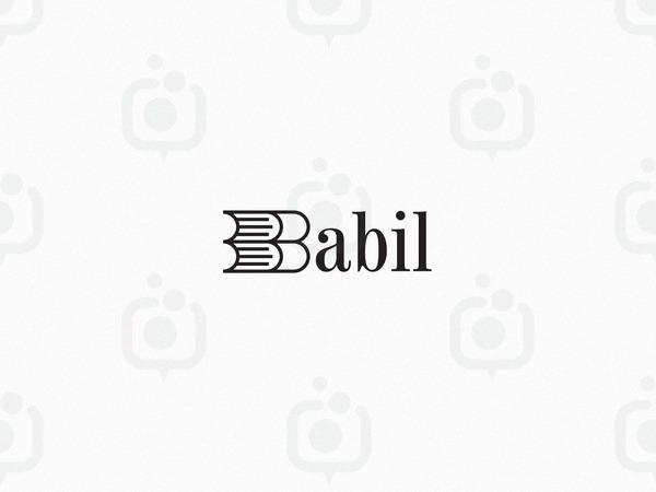 Babil 1
