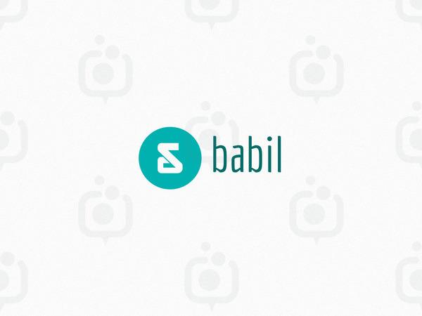 Babil 2
