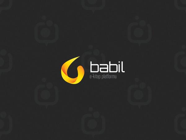 Babil 3