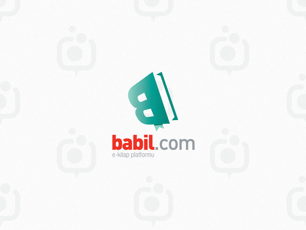 Babil 4