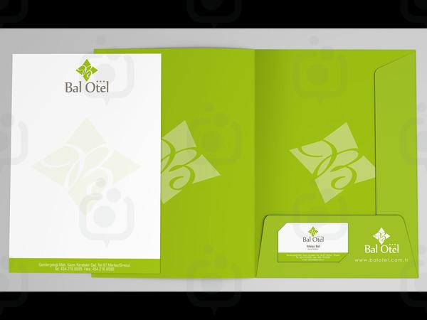 02 folder
