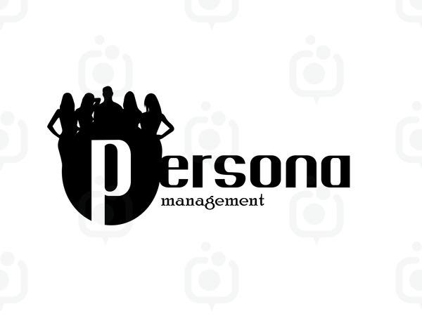 Personamanagement2