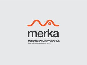 Merka 02