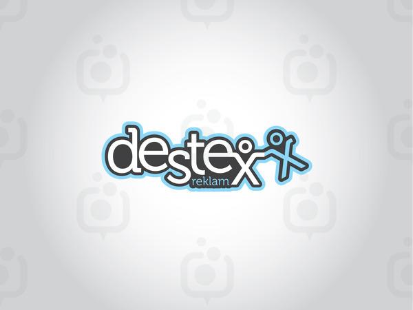 Destex