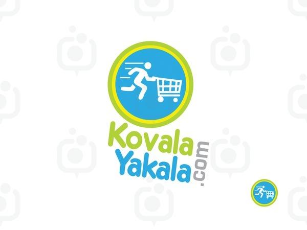 Kovyak ft