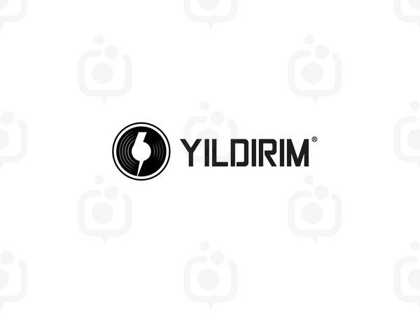 Yildirim 03