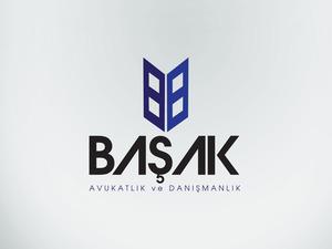 Basak logo 1