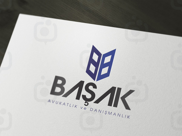 Basak logo sunum