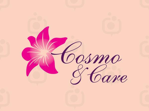 Cosmo care