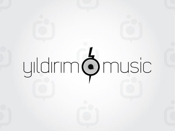 Yildirimmusic