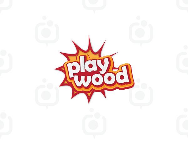 Playwood 01