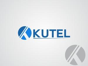 Kutel