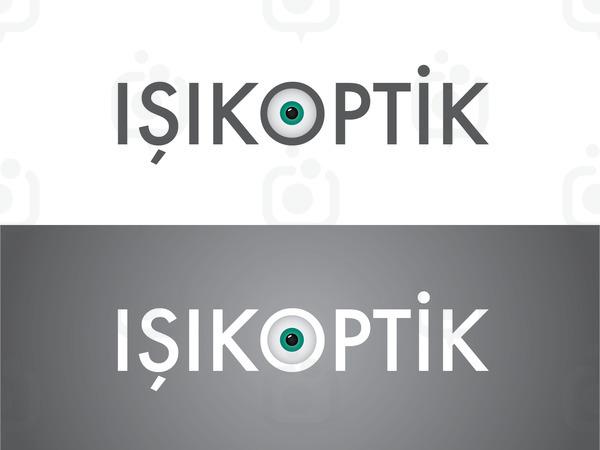 Isik optik4