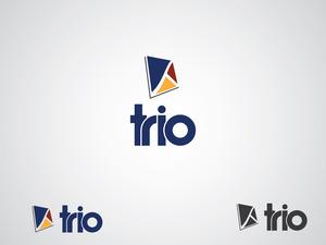 Trio3