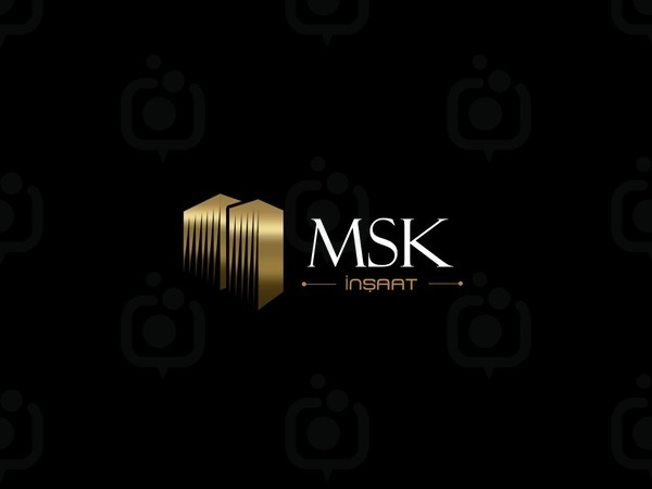 Msk logo copy