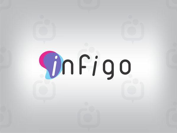 Infigologo 4