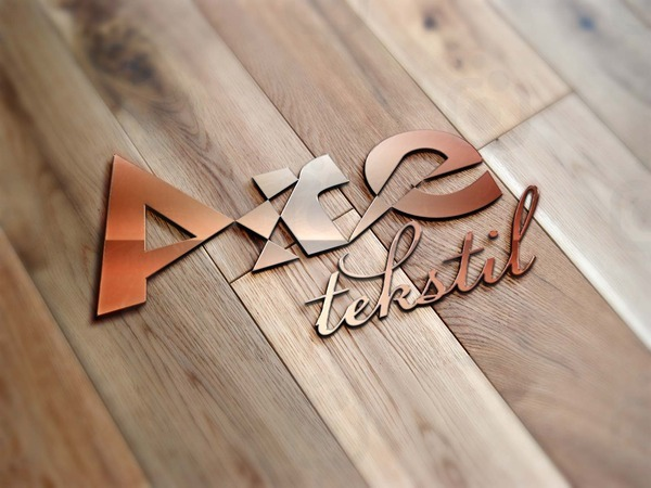 Are tekstil