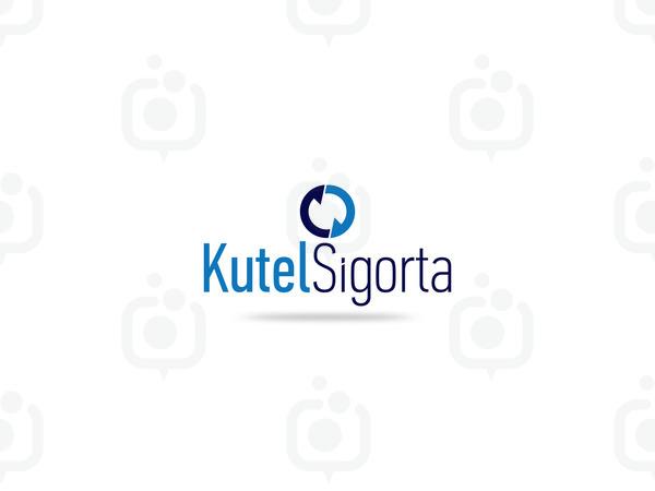 Kutelsigorta 01