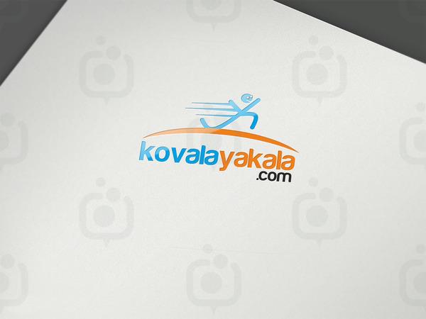 Kovalayakala 2