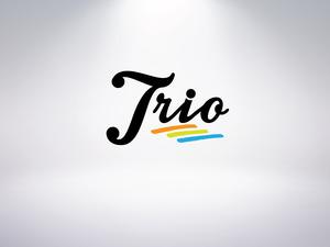 Trio4