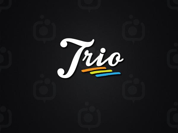 Trio5