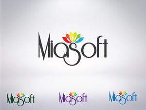 Miasoft1
